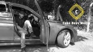 SHOTTS - Snitch | Coke Boys Media [Music Video]