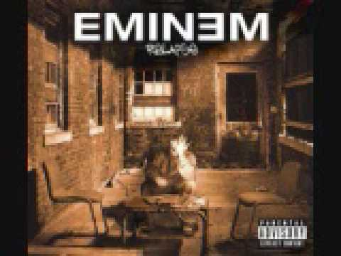 Eminem - We Made You(W/ Lyrics) from YouTube · Duration:  4 minutes 48 seconds