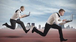 Make Your Modem Internet Connection Faster