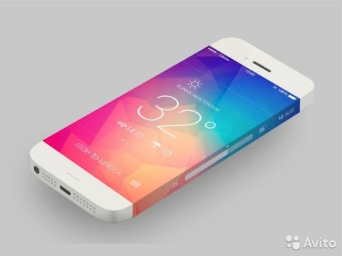 США. АЙФОН 6 почти БЕСПЛАТНО :) ЦЕНЫ на IPhone 6 в Америке! - YouTube