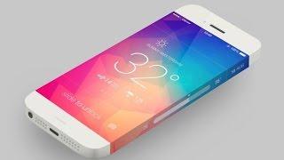 Где купить дешевый айфон в Москве? Китайские iPhone6.