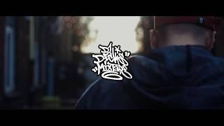 Teledysk: Dj Decks Mixtape 6 - Szpaku/Sheller ,,Jakoś idzie