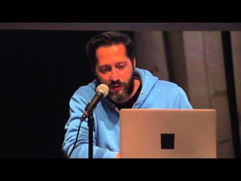 MULTIPLICA : Une exploration des arts numériques - Eine Erkundung der digitalen Kunst