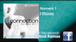 Bob Sinclar Ft Shaggy Sahara I Wanna FL Connection S 11