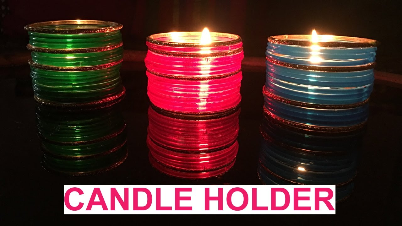 10 Creative Diya Decoration Ideas For Diwali The Channel 46