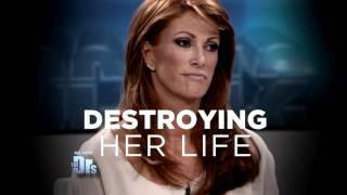Stabbing Survivor's Remarkable Transformation!; Angie Everhart's Cancer Battle