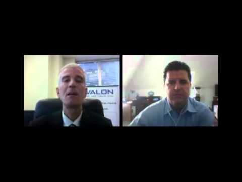 Avalon VP Discusses Lithium Markets and Separation Rapids Project