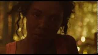 """Beasts of the Southern Wild"" - Hush Puppy's Mom? (Elysian Fields Scene)"