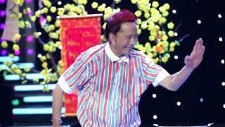 Hài Tết 2020 - Thằng Vô Duyên | Danh Hài Bảo Chung, Việt Mỹ, Bảo Tũn