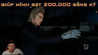 ✔️ PC Game Trung thu ko bánh Live Stream Siêu anh hùng HNT nhanh hơn tia chớp đã về HNT Channel