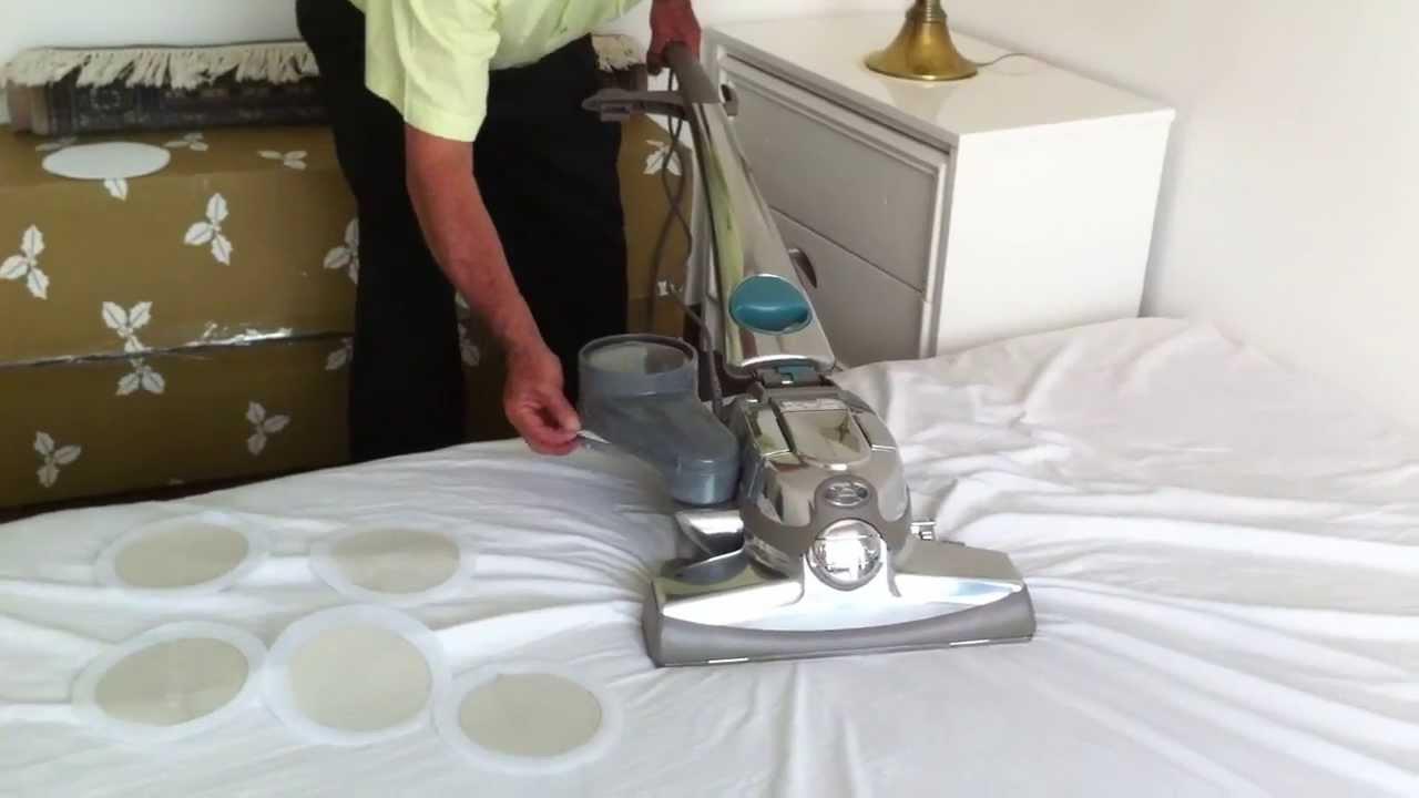 Limpieza de colch n en casa youtube - Limpieza en casa ...