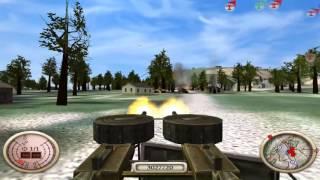 Wings of War #2 - Trench Warfare