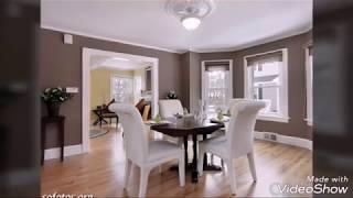100 Small dining room design makeover ideas 2019 catalogue