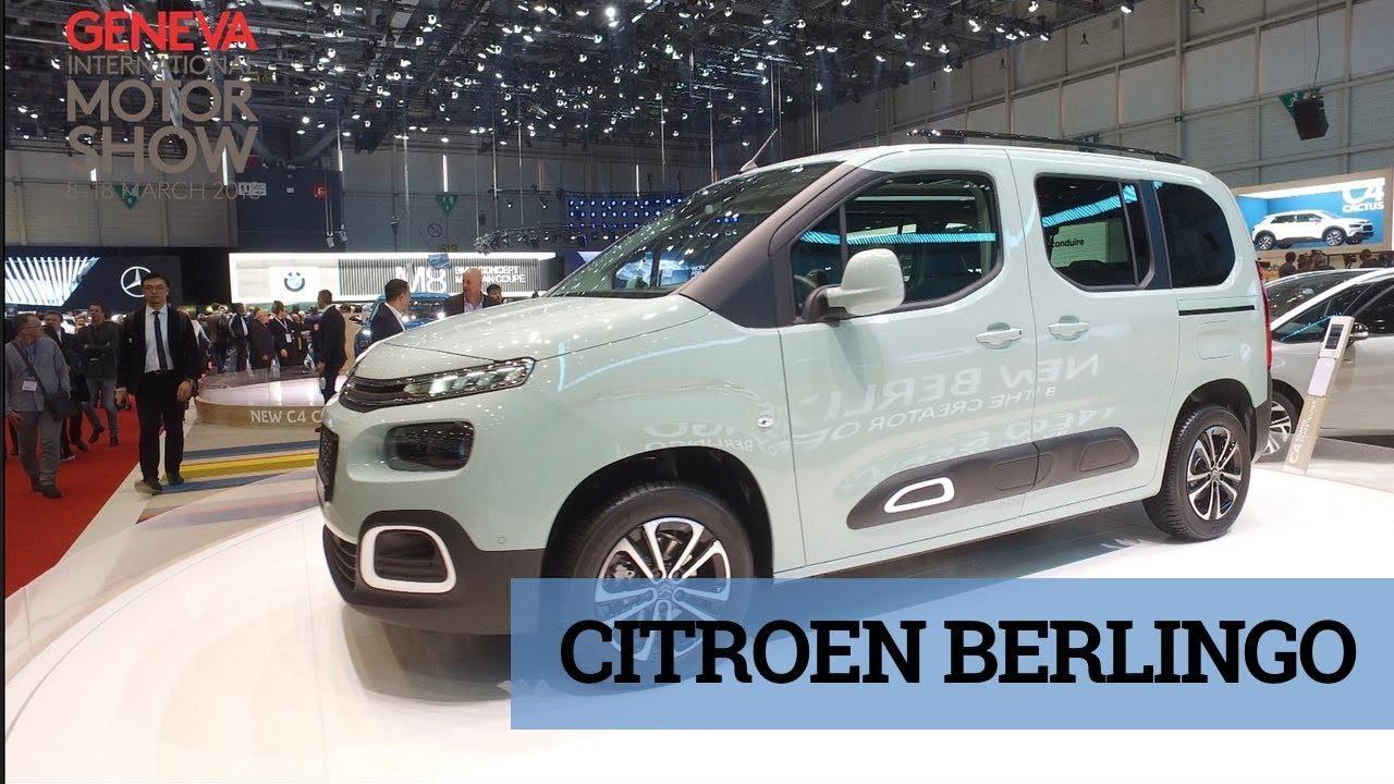fdbaa1f02fc4bc Geneva Motor Show 2018