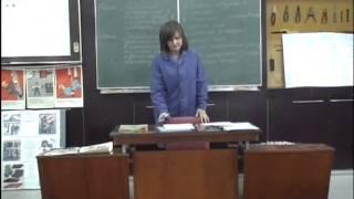 Презентация ХПЕТЛ к конкурсу по охране труда часть 1