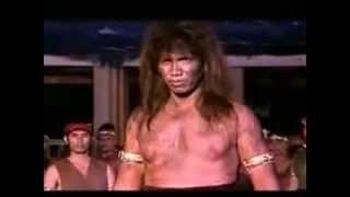 Koleksi Film Tutur Tinular episode 02   Wasiat Mpu Gandring 2014