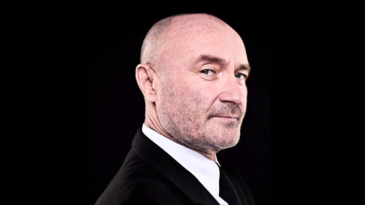Phil Collins - In The Air Tonight (Drum Fill Looped For 30 Minutes)