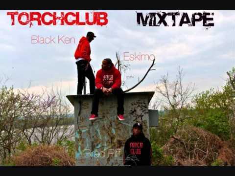 Automatic remix Brad Piff, Black KeN, feat Matt Baytron and F-Ron