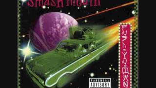 Smash Mouth- Disconnect The Dots