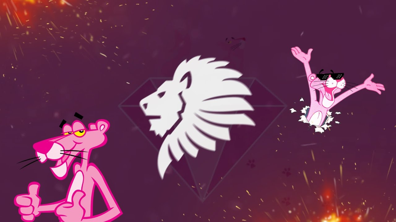 The pink panther song ringtones for android apk download.