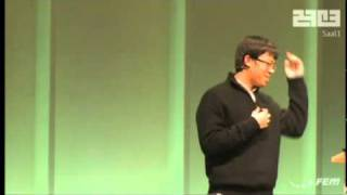 27C3: Adventures in analyzing Stuxnet (Bruce Dang from Microsoft)