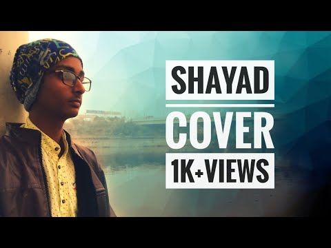 Shayad - Love Aaj Kal | Kartik | Sara | Arushi | Pranshu Saini | Arijit Singh