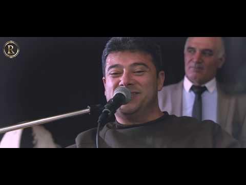 Seyda Perinçek - Mirina bi saxî (live)
