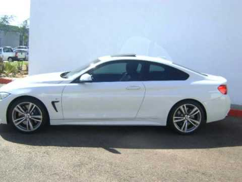 2014 bmw 4 series 435i coup m sport auto for sale on auto trader south africa youtube. Black Bedroom Furniture Sets. Home Design Ideas