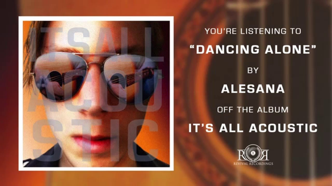 alesana-dancing-alone-revivalrecs