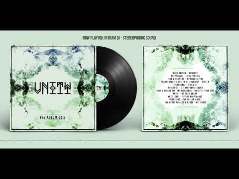 Nitram DJ - Stereophonic Sound (Original Mix)