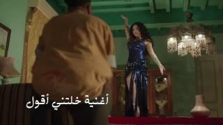 اغنيه خليتني اقول محمد سعد