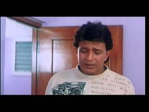 Jeevan Hai Sangram | Angaara (1996) | Kumar Sanu