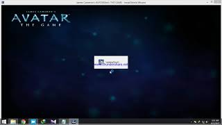 How to install Avatar on PC