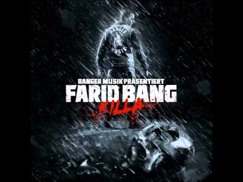 Farid Bang feat. Eko Fresh & Ramsi Aliani - Nummer Eins