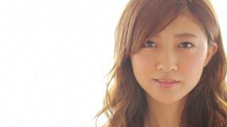 2013年08月31日までe-LineUP!にて予約受付中! ⇒ http://www.e-lineup.c...