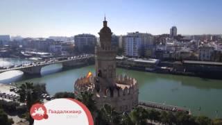 видео Речные круизы по Дунаю
