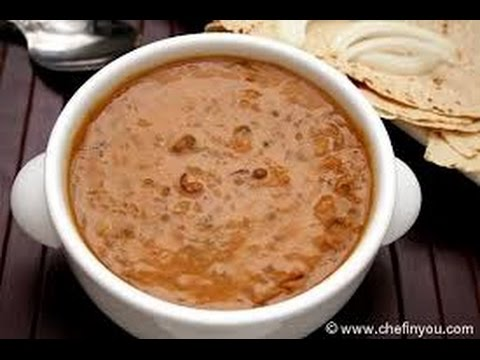 Dal makhani recipe in bengali youtube dal makhani recipe in bengali forumfinder