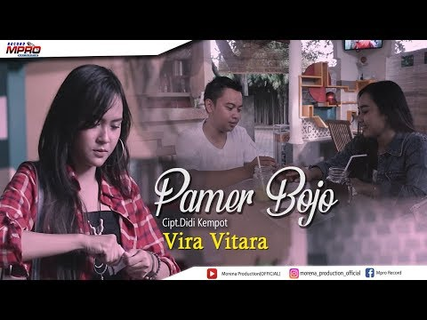 Vira Vitara - Pamer Bojo [OFFICIAL]