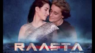 Dil Faqeer-Raasta movie-Full audio song by rahat Ali