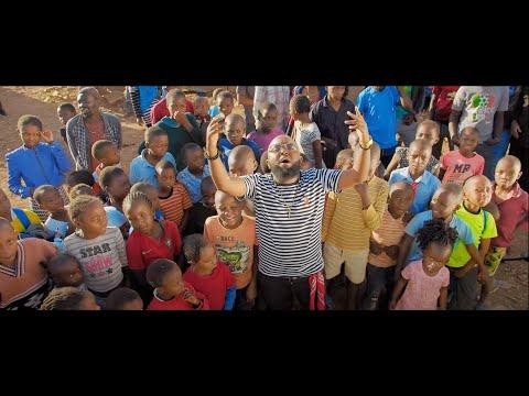 moji-shorbabaa---yesu-mtaani-(official-video)