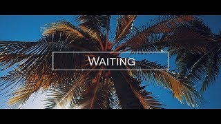 Waiting Theredcamerist