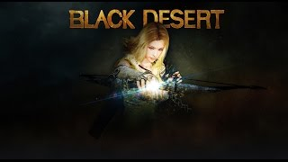 BlackDesert Background Music 4 (Mogul Lease Boss fight)