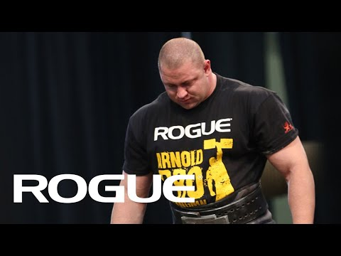 Timber Carry - Full Live Stream   Arnold Strongman Classic 2020 - Event 5
