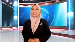 News project (student activities after school) SMAN Unggul A…