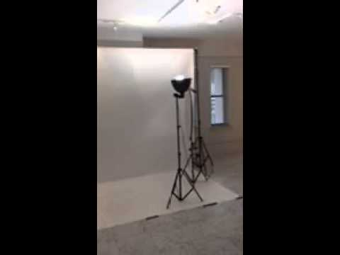 Commercial Space Rental in Edgewater New Jersey