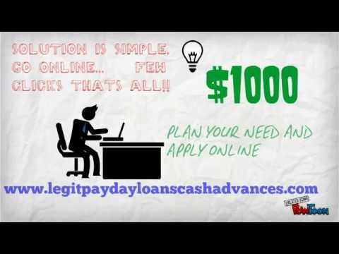 Ims fund llc cash advance image 8