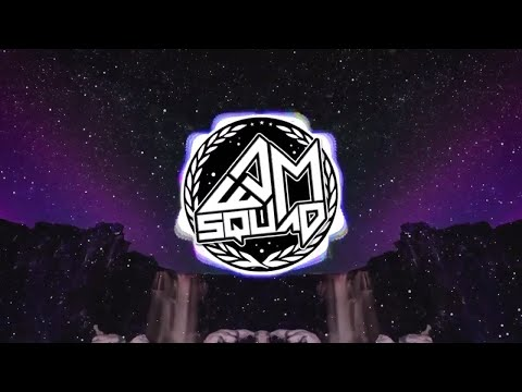 Queen - We Will Rock You (Trap Remix) | EDM Squad.