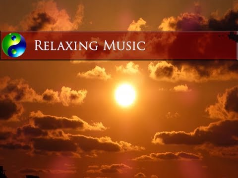 Relaxing Music: Yoga Music: New Age Music; Meditation Music; Reiki Music; Spa Music
