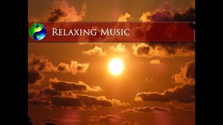 Relaxing Music: Yoga Music; New Age Music; Meditation Music; Reiki Music; Spa Music