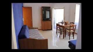 Affittasi appartamento (casa vacanza) a due passi dal mare di Giardini Naxos, vicino Taormina